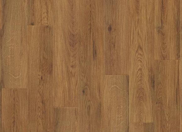 Karndean: Morning Oak