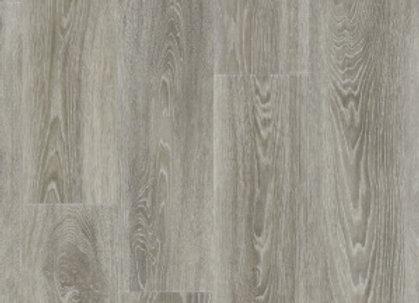 Moduleo: Scarlet Oak - 50915