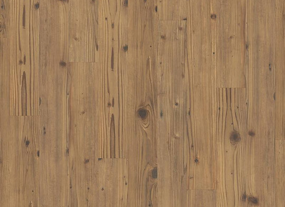 Karndean: Pitch Pine