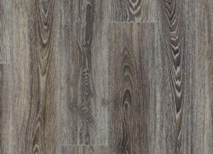 Moduleo: Scarlet Oak - 50860