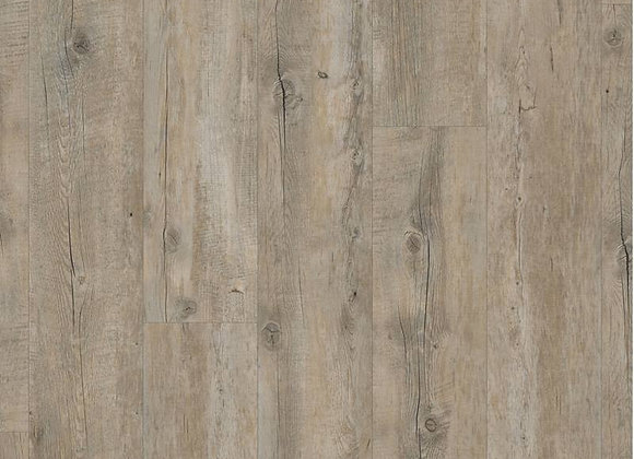 Karndean: Distressed Oak