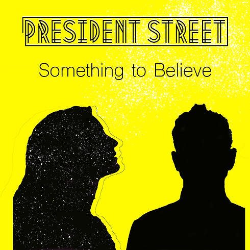 Something to Believe Artwork6.png