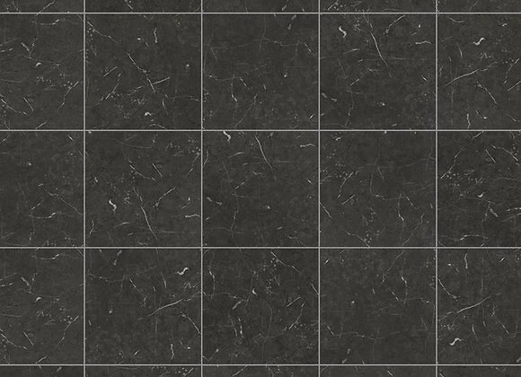 Karndean: Midnight Black Marble