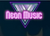 neon music.PNG