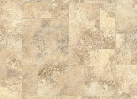 Karndean: Jersey Limestone