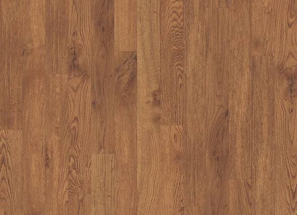 Karndean: Lorenzo Warm Oak
