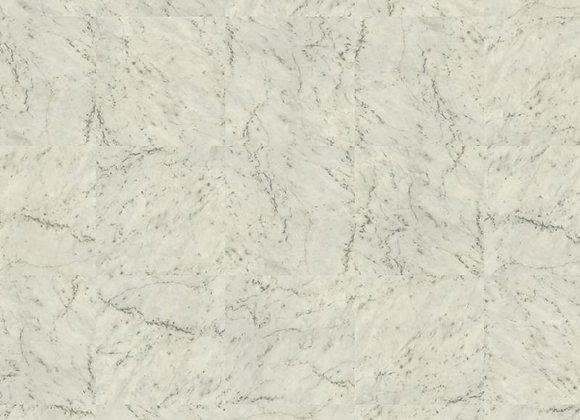 Karndean: Carrara Marble