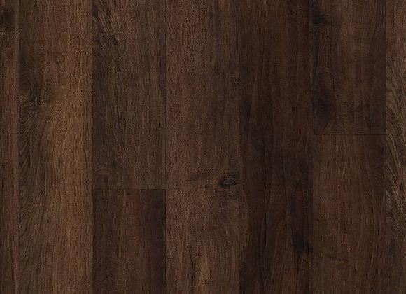 Karndean: Winter Oak