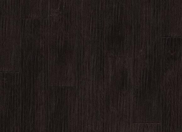 Karndean: Midnight Oak