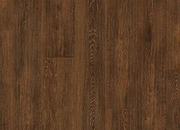 Karndean: Sundown Oak
