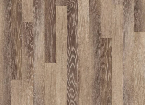 Karndean: Limed Jute Oak