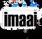 imaai logo_edited.png