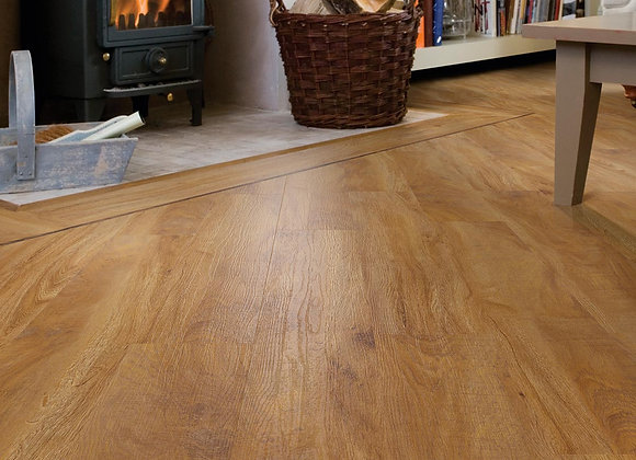 Noah's Warm Oak