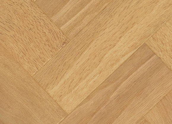 Karndean: Blond Oak Parquet