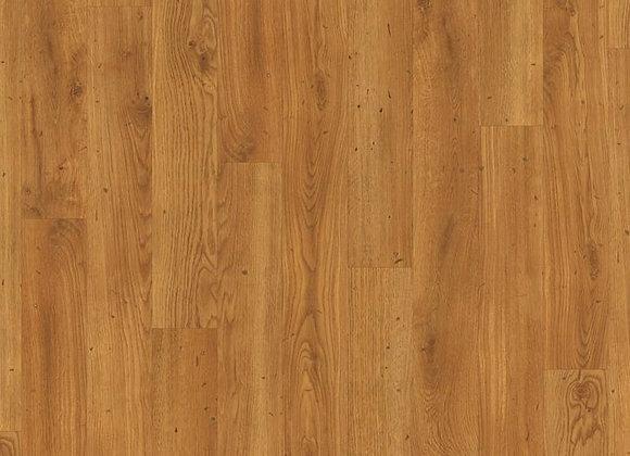 Karndean: Victorian Oak