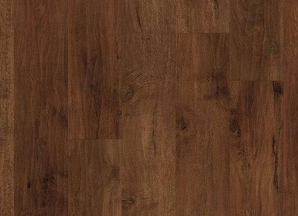 Karndean: Autumn Oak