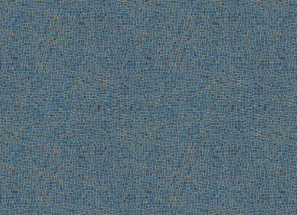 Karndean: Adriatic Blue