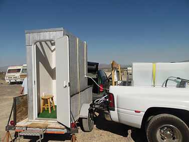 Mobile Showers Portable Units.jpg