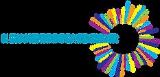 NMPC NEW logo 1.png
