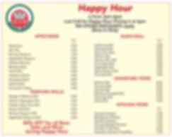 Naka Sushi Happy Hour Menu NEW.jpg
