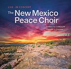CD Jacket NM Peace Choir.jpg