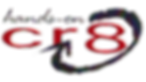 CR8 LOGO Small.png