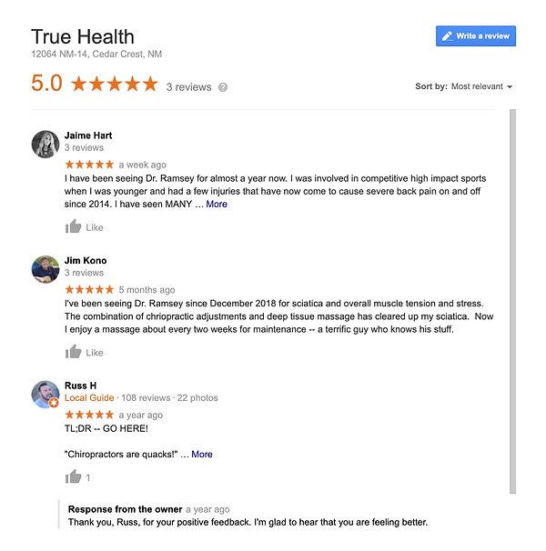 NM True Health Google Reviews.jpg