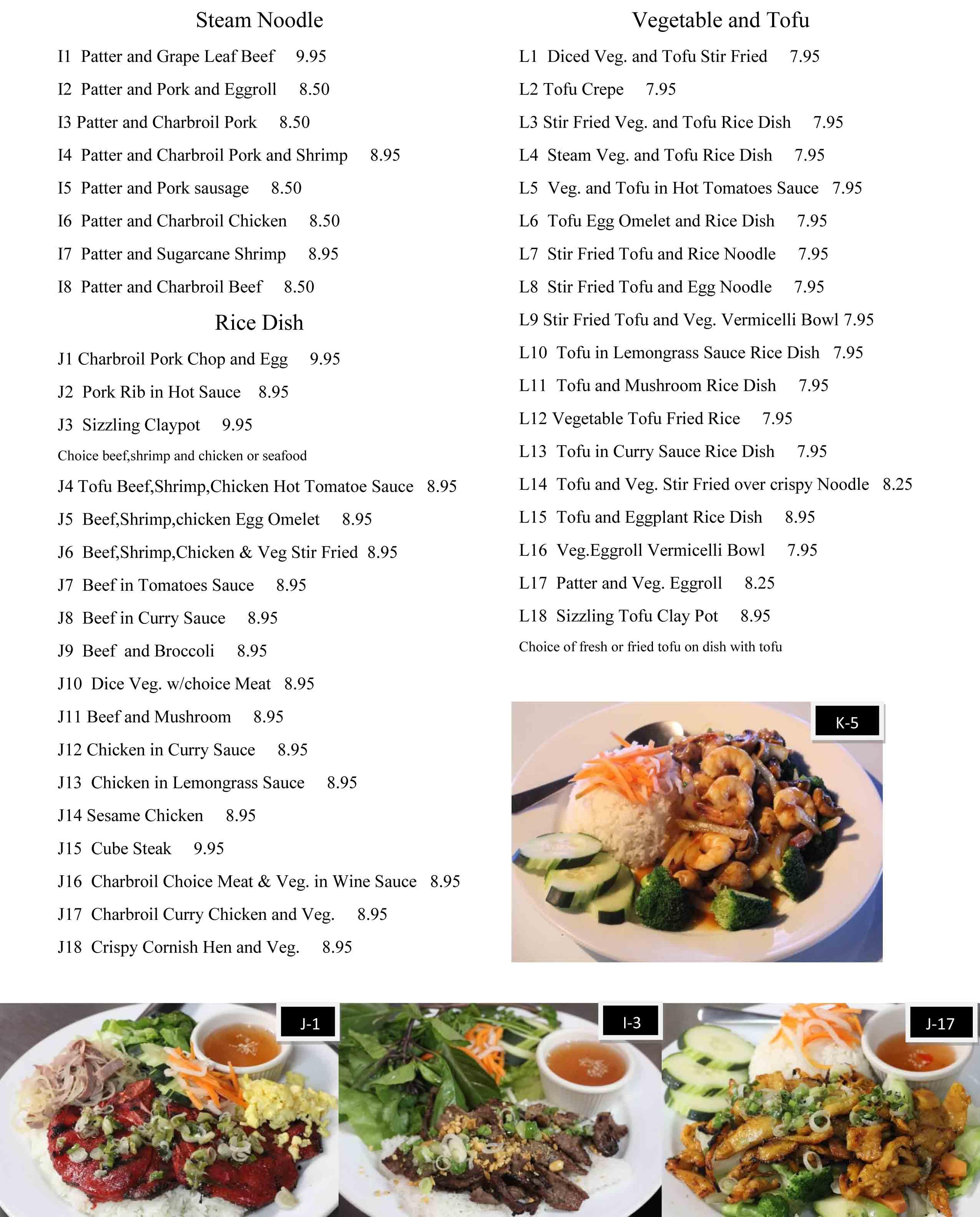 Dalat menu 2019-3