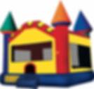castle_2[15219].jpg