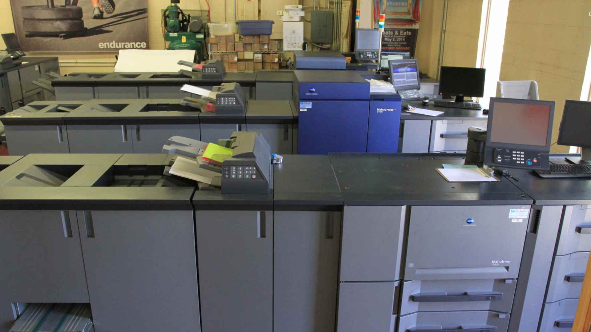CR8 Main Printers.jpg