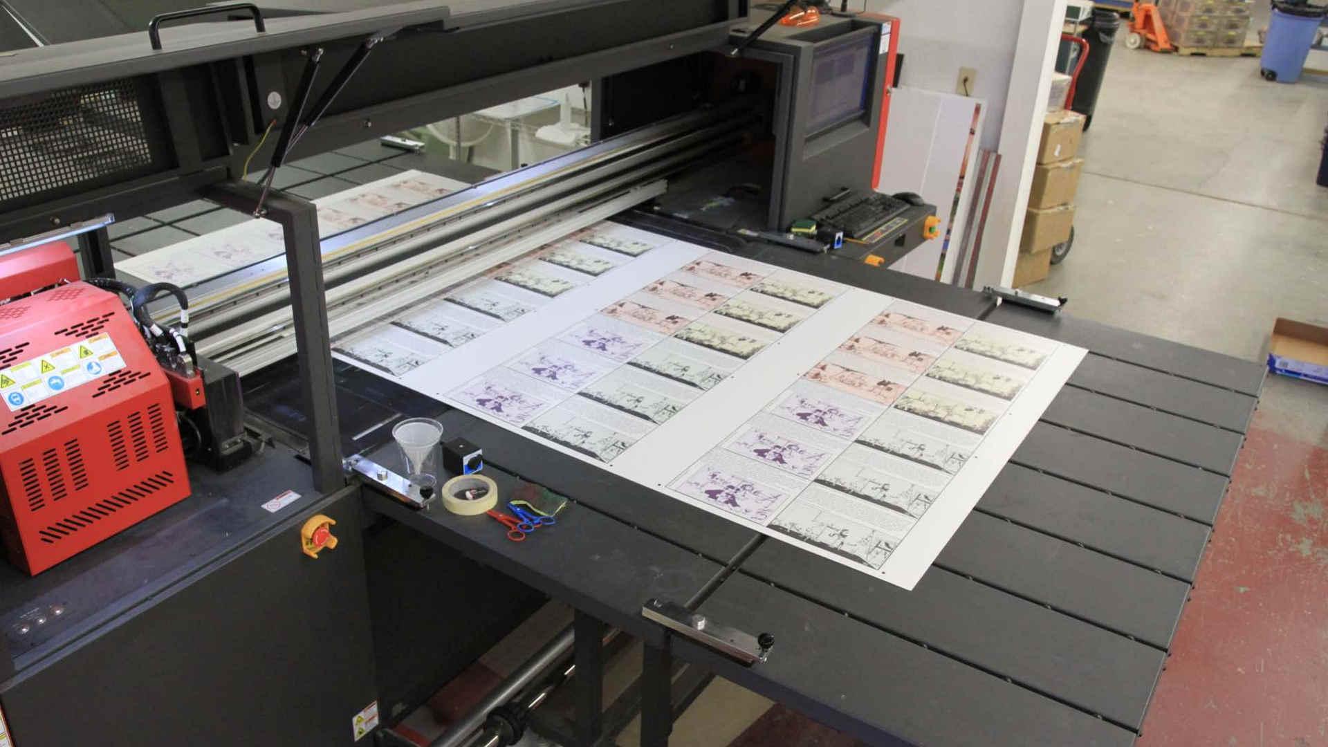 Multipage Printer.JPG