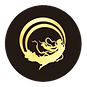 Moon Tea LOGO.png