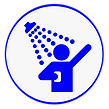 Mobile Showers ICON PNG.png