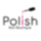 Polish Nail Boutique PNG LD.png