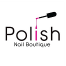 Polish Nail Boutique PNG LD.png