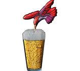 Corrales Bistro Brewery.jpg