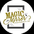 Magic Mirror Logo Design Circle CLR png web.png