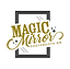 Magic Mirror Logo Design Circle CLR png web.png