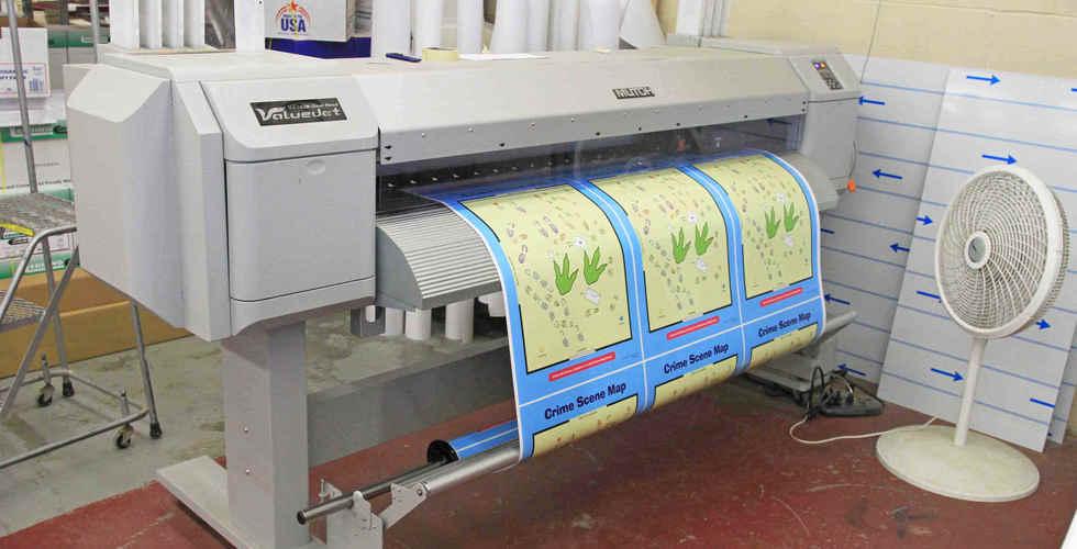 Industrial Printer Banner.jpg