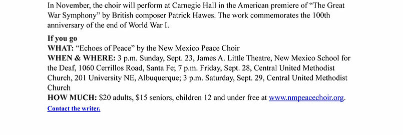 NM Peace Choir stirs actions-2.jpg