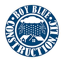 Boy Blue LD ICON PNG.png