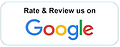 Google Rate and Review Web.png