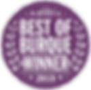 Best of Burque Winner PNG Purple.png