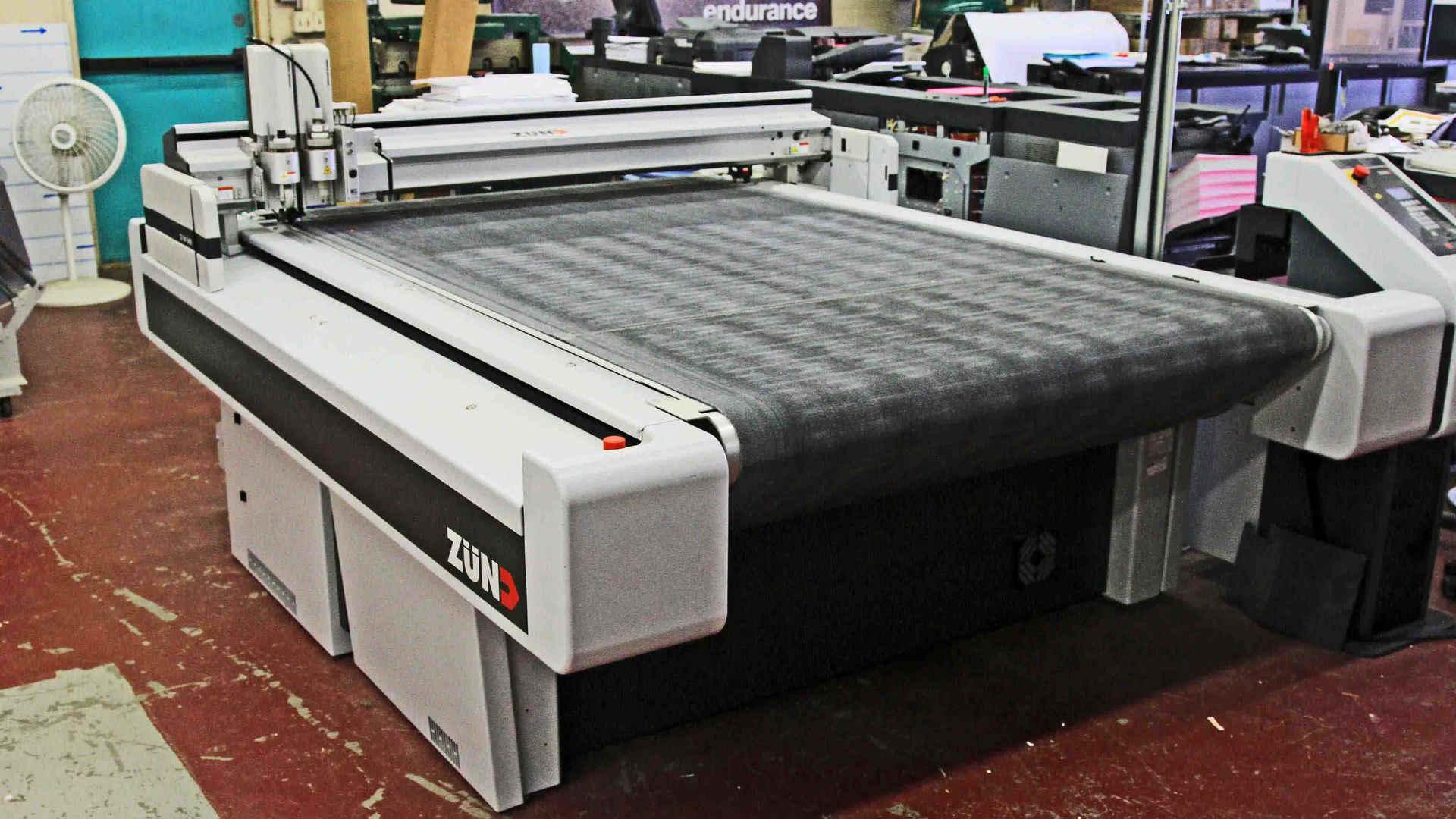 Banner Print Machine Banner.jpg