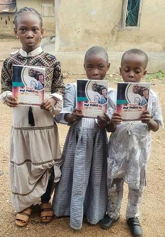 Read the Children.jpeg