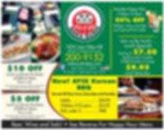 Naka Sushi Valpak Coupons JPG.jpg