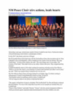 NM Peace Choir stirs actions-1.jpg