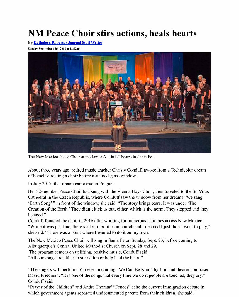 NM Peace Choir stirs actions-1.jpg