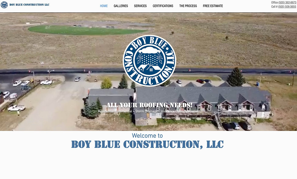 Boy Blue Construction Home Page.jpg