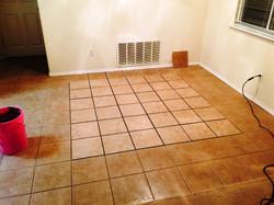 Tile & Tile Repair